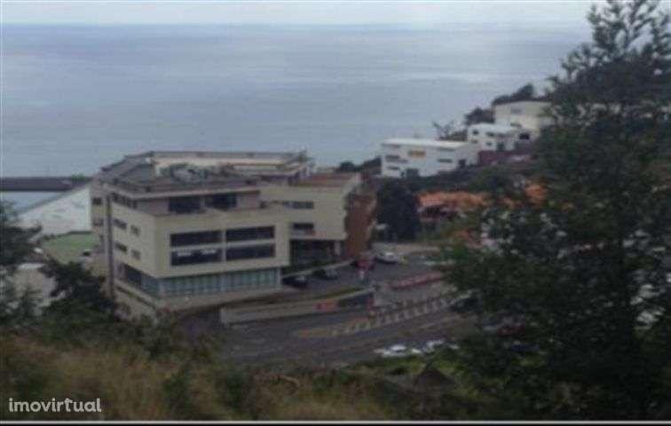 Garagem para comprar, São Gonçalo, Funchal, Ilha da Madeira - Foto 1