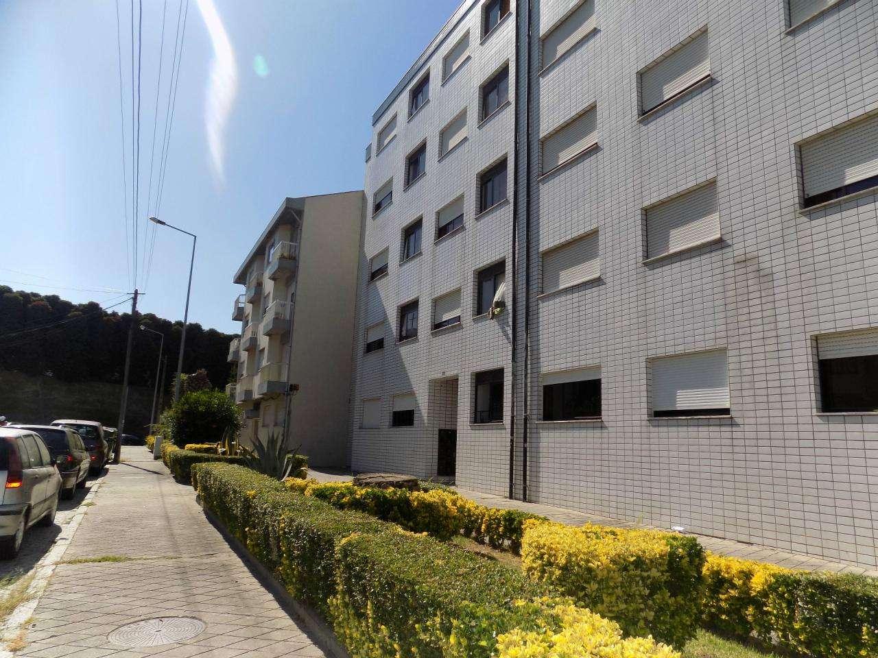 Apartamento para arrendar, Oliveira do Douro, Porto - Foto 17