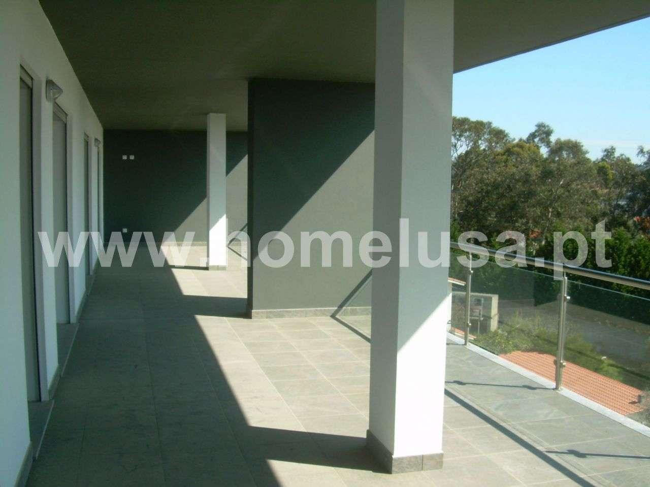 Apartamento para comprar, Tavarede, Coimbra - Foto 46