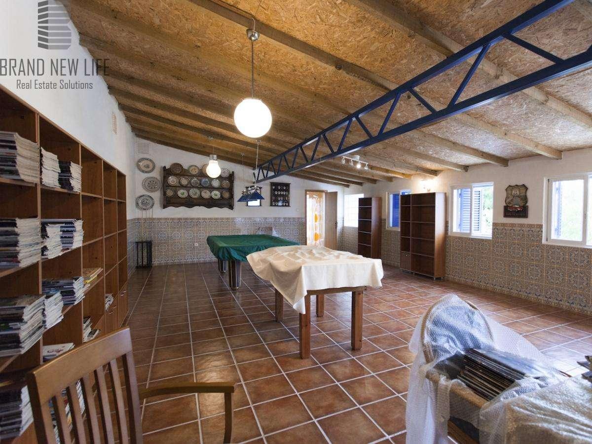 Quintas e herdades para comprar, Benavila e Valongo, Portalegre - Foto 33