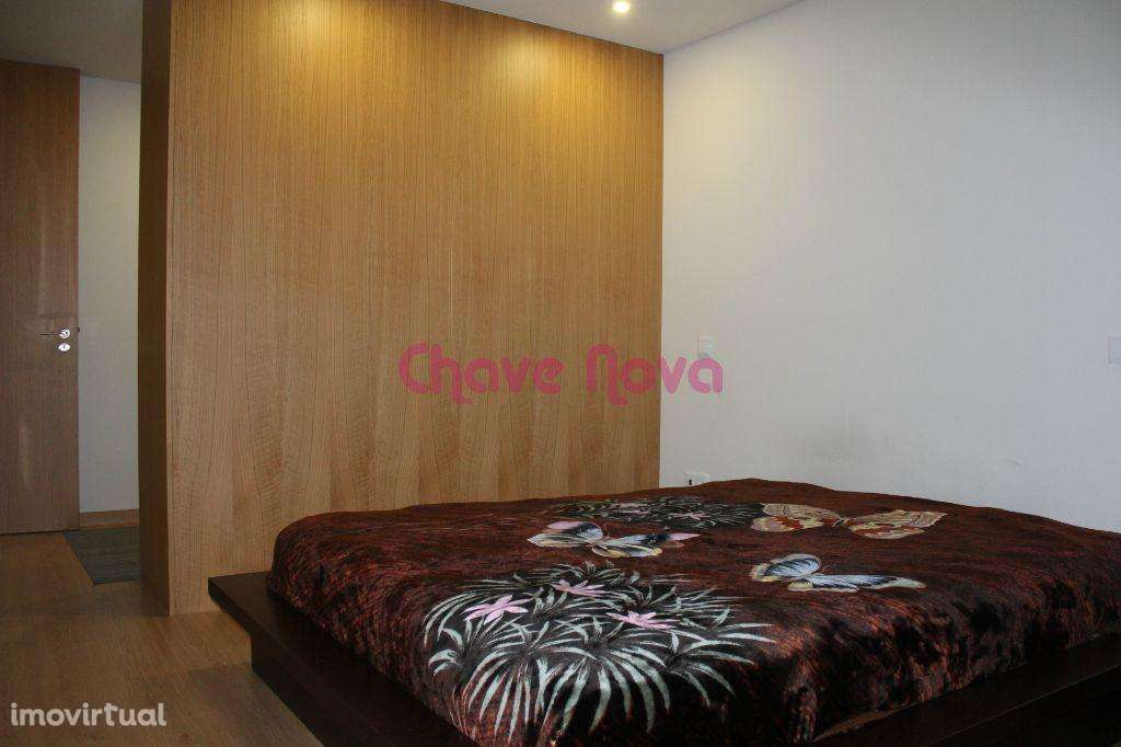 Apartamento para comprar, Nogueira da Regedoura, Aveiro - Foto 24