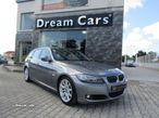 BMW 325 d Touring Navigation Auto - 1