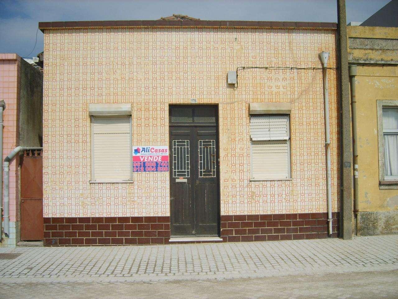 Moradia para comprar, Espinho - Foto 3