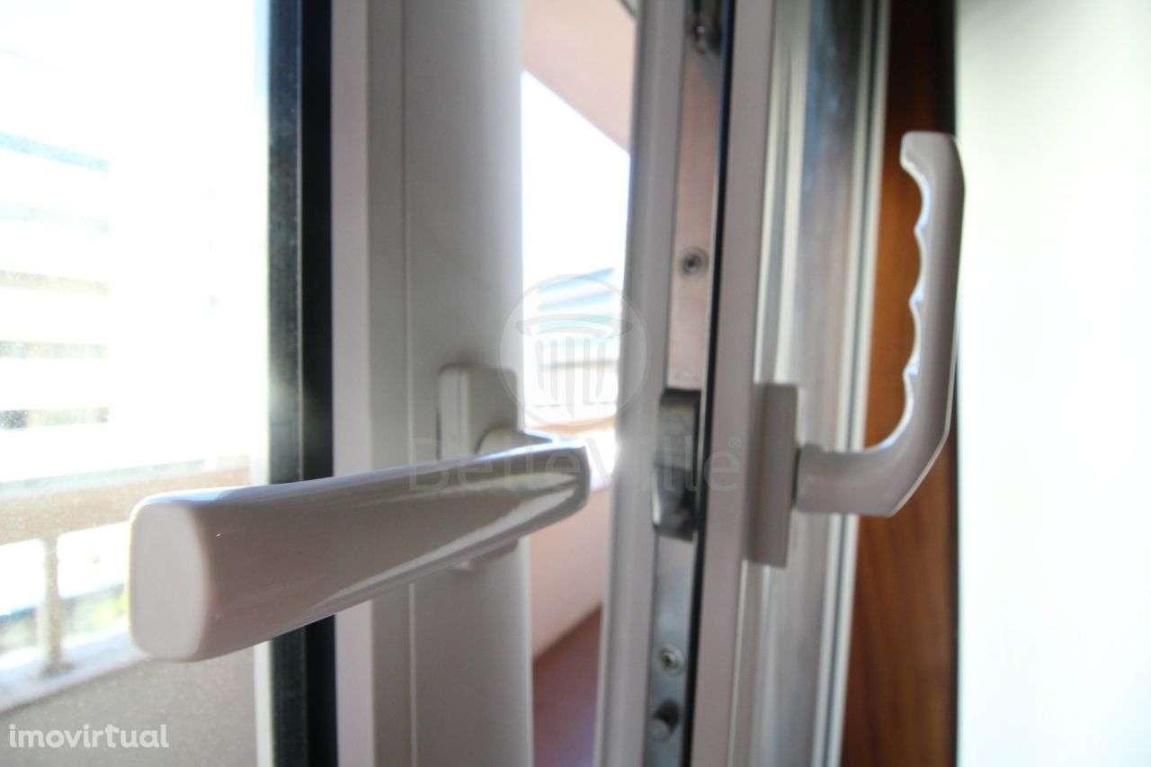 Apartamento para comprar, Braga (Maximinos, Sé e Cividade), Braga - Foto 21