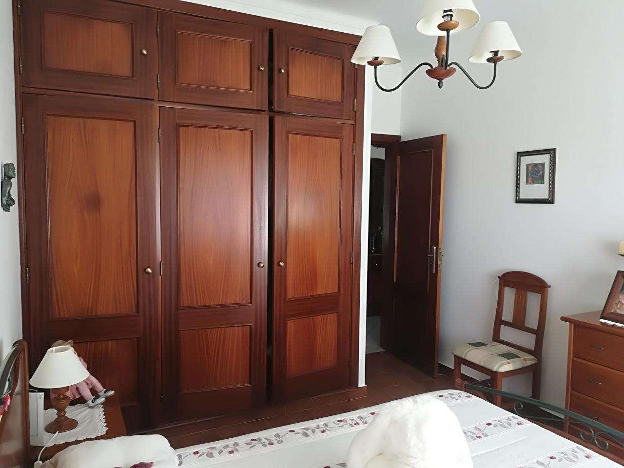 Moradia para comprar, Brogueira, Parceiros de Igreja e Alcorochel, Torres Novas, Santarém - Foto 19