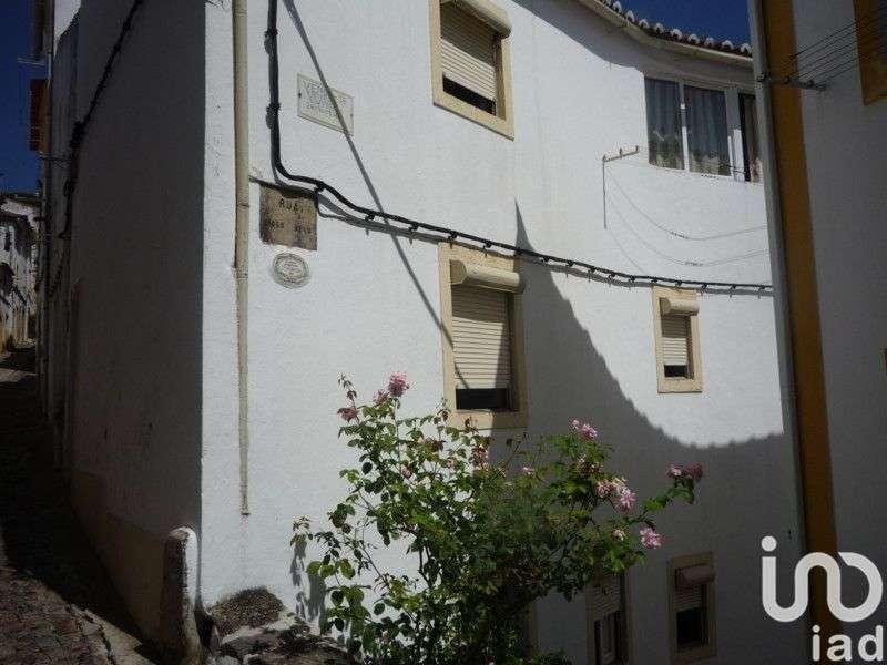 Moradia para comprar, Santa Maria da Devesa, Portalegre - Foto 1