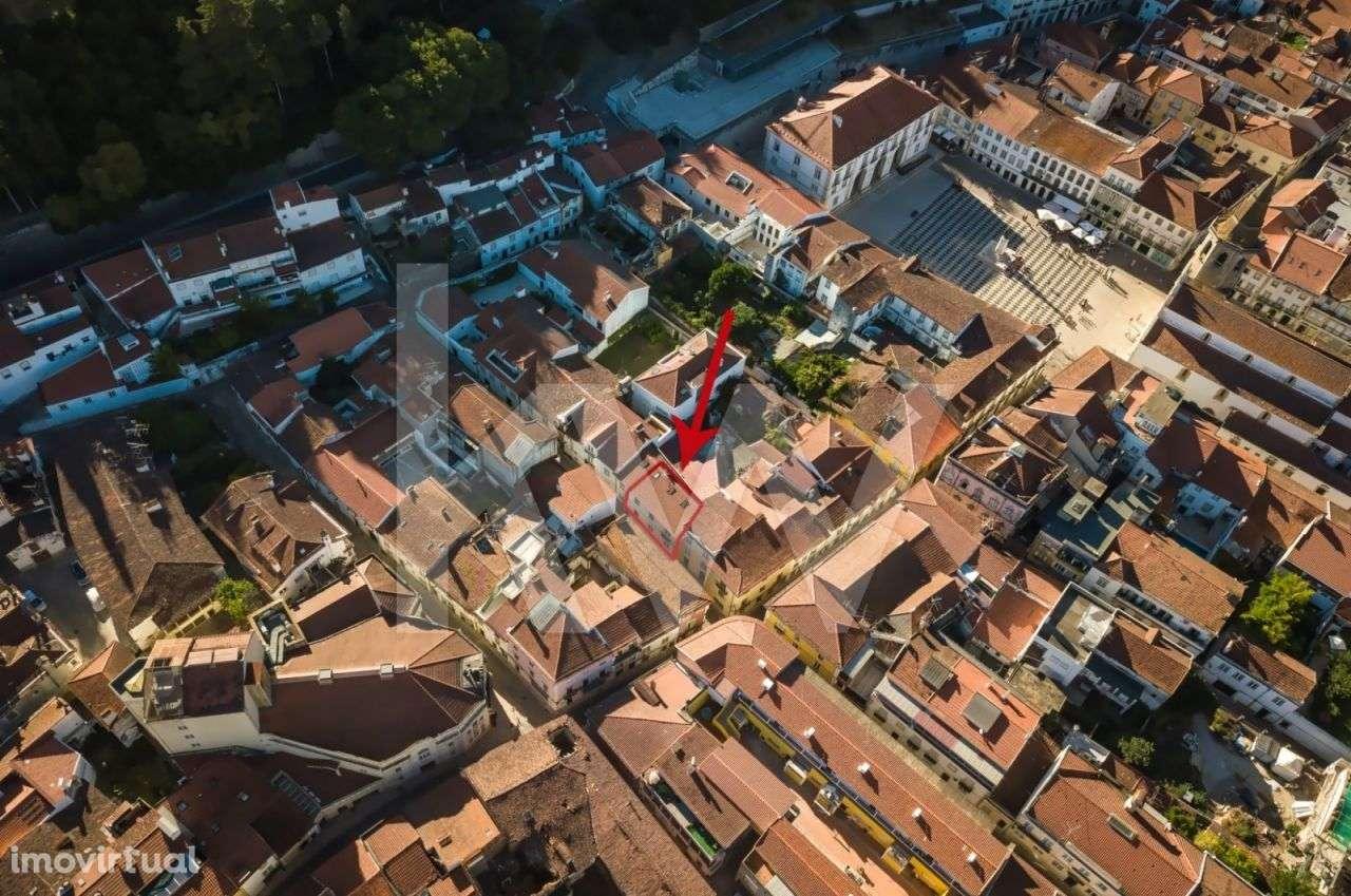 Prédio para comprar, Tomar (São João Baptista) e Santa Maria dos Olivais, Tomar, Santarém - Foto 29