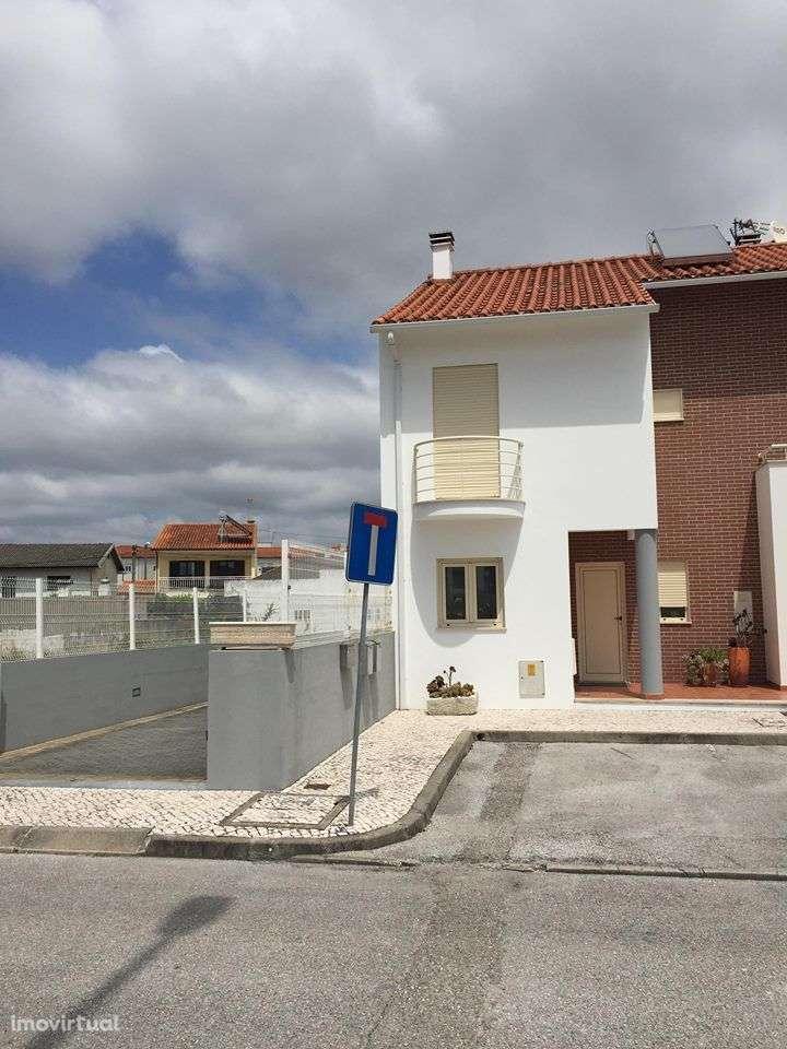 Moradia para comprar, Cantanhede e Pocariça, Coimbra - Foto 1