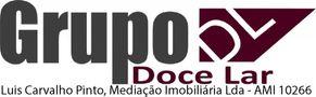 Agência Imobiliária: Doce Lar - Luis Carvalho Pinto - Mediação Imobiliária, Lda
