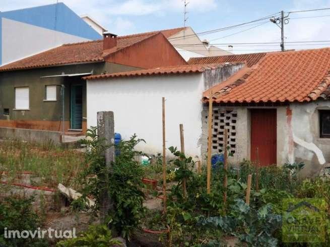 Moradia para comprar, Bombarral e Vale Covo, Bombarral, Leiria - Foto 8