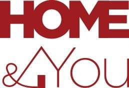 Agência Imobiliária: Home & You