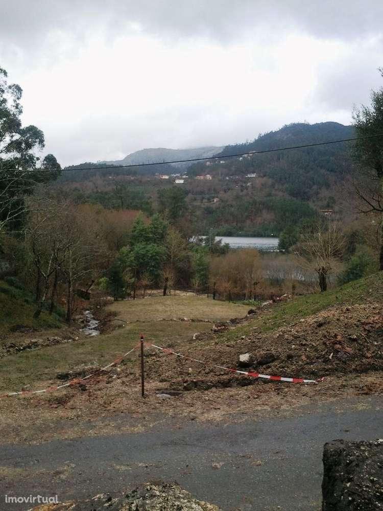 Terreno para comprar, Anissó e Soutelo, Braga - Foto 3
