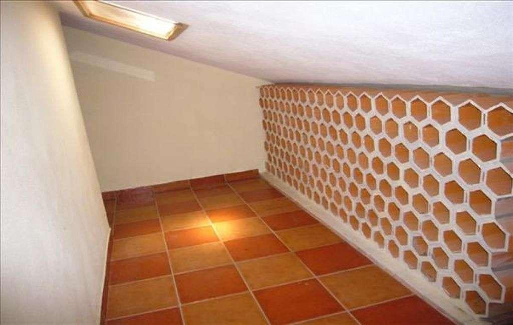 Apartamento para comprar, Melo e Nabais, Guarda - Foto 7