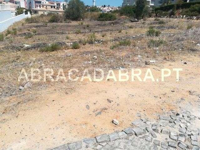 Terreno para comprar, Alvor, Portimão, Faro - Foto 3