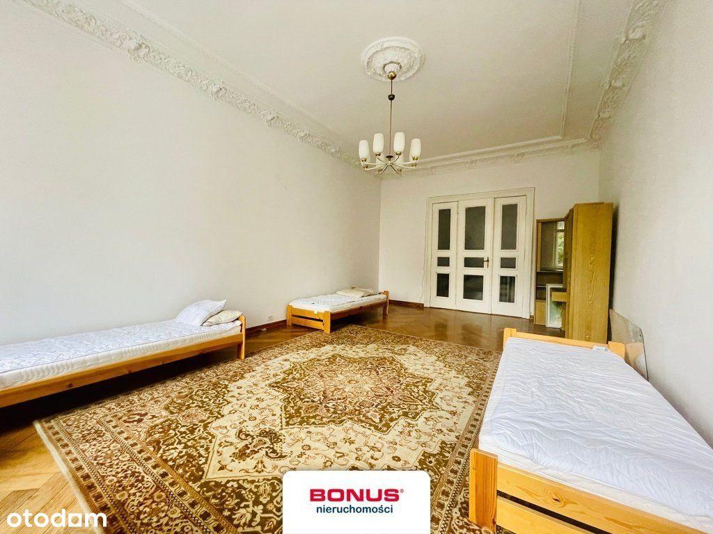 Mieszkanie, 104,17 m², Szczecin