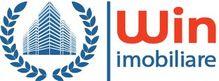 Dezvoltatori: Win Imobiliare - Cluj-Napoca, Cluj (localitate)