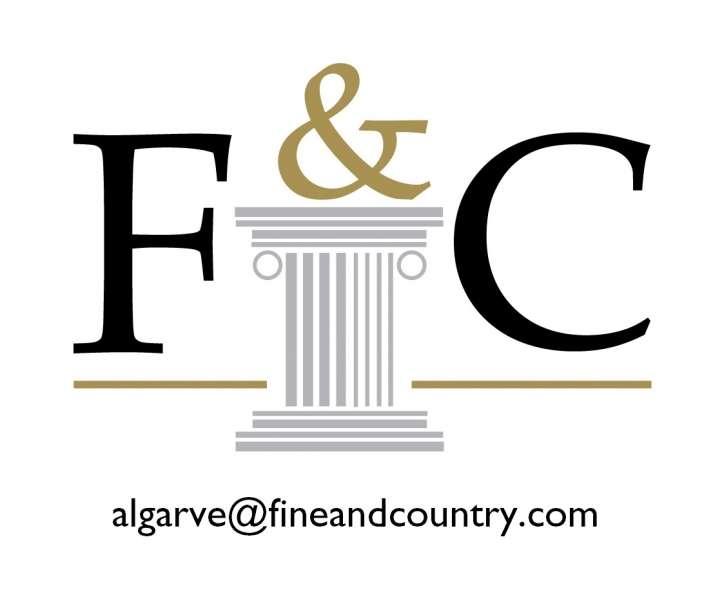 Agência Imobiliária: Fine & Country