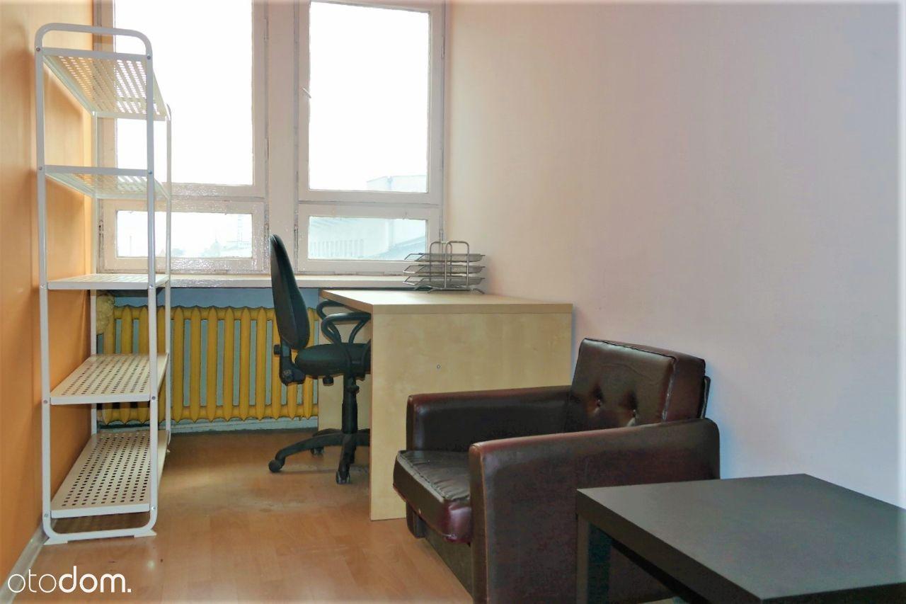 TANIE biuro ścisłe centrum Poznania