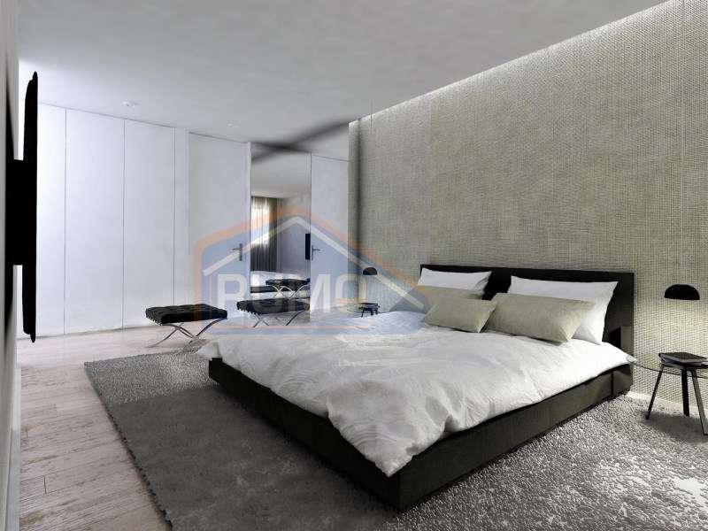 Apartamento para comprar, Areosa, Viana do Castelo - Foto 2