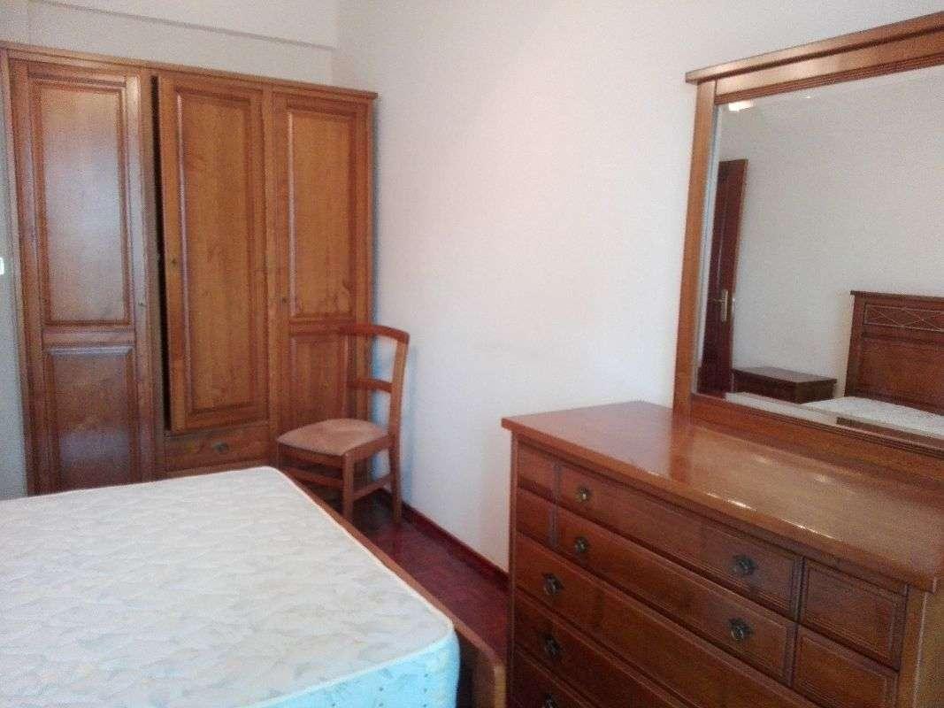 Apartamento para comprar, Pontinha e Famões, Lisboa - Foto 1