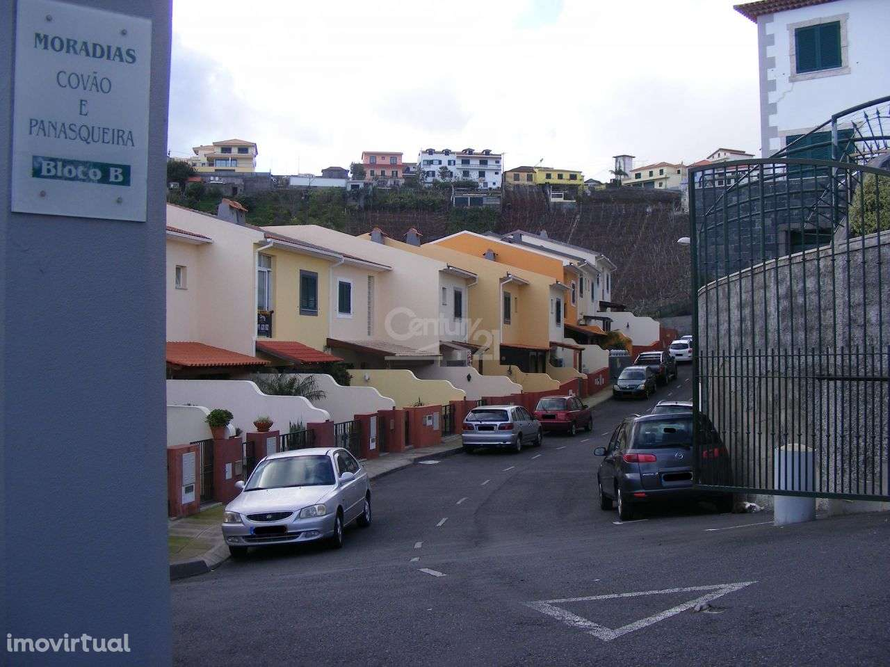 Moradia para comprar, Estreito Câmara de Lobos, Ilha da Madeira - Foto 18