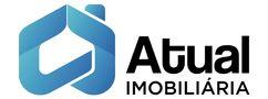 Agência Imobiliária: Atual Imobiliária