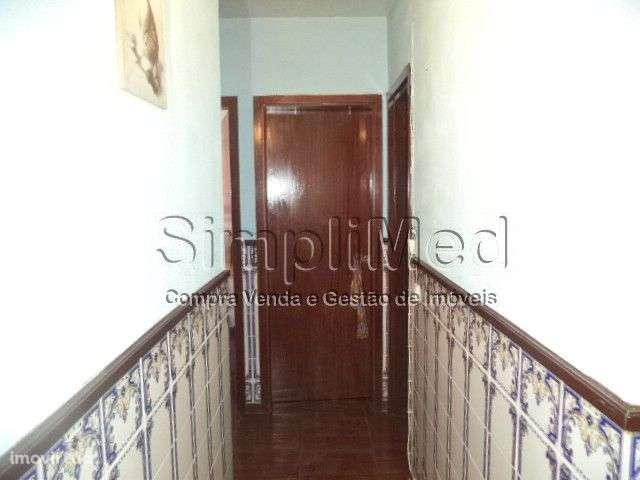 Apartamento para comprar, Abrantes (São Vicente e São João) e Alferrarede, Santarém - Foto 17