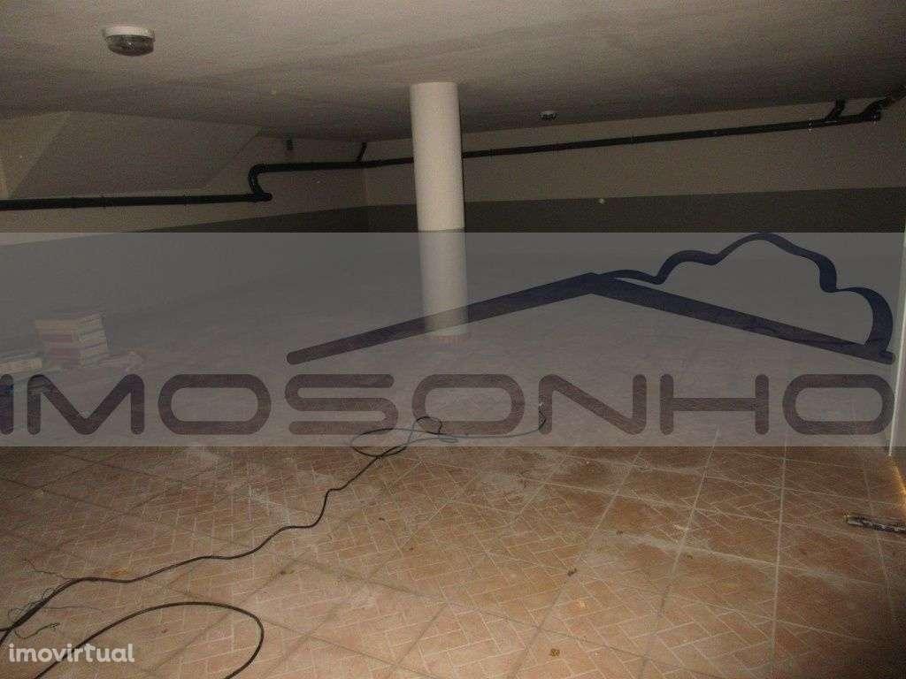 Apartamento para comprar, Marinha Grande, Leiria - Foto 17