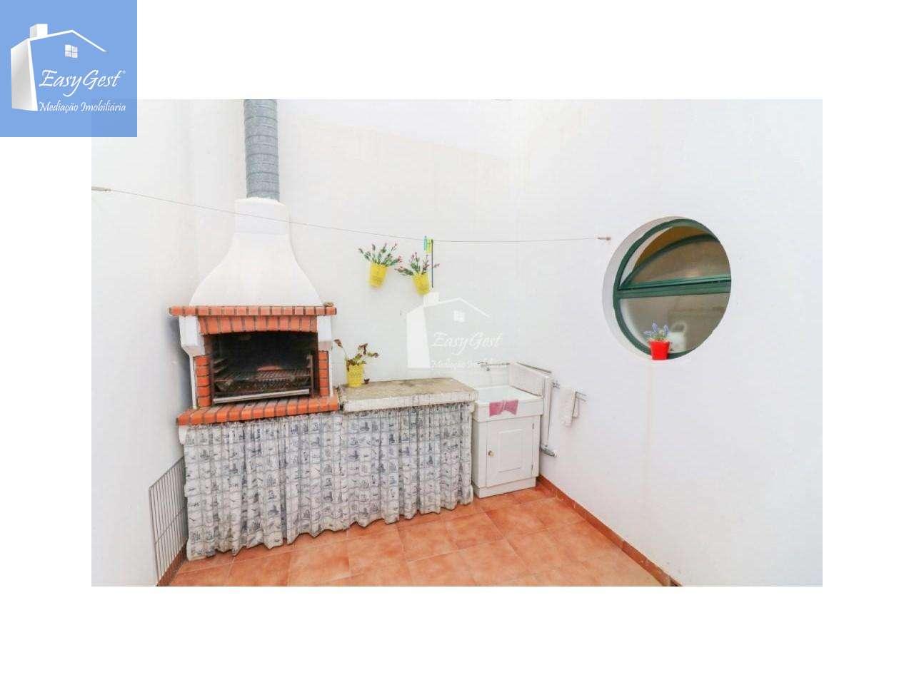 Apartamento para comprar, Tavira (Santa Maria e Santiago), Faro - Foto 8