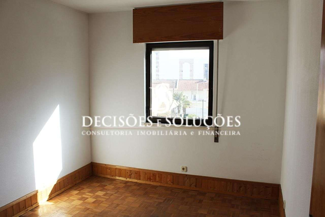 Apartamento para comprar, São Domingos de Rana, Lisboa - Foto 4