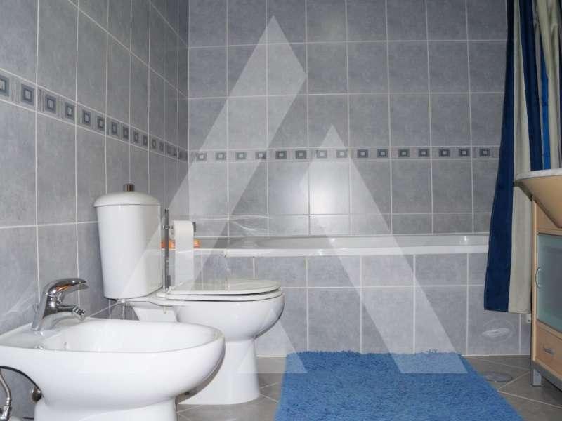 Apartamento para comprar, Esgueira, Aveiro - Foto 18
