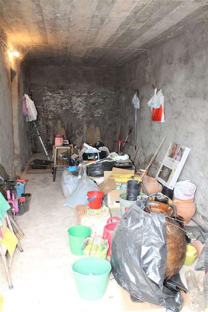 Moradia para comprar, Proença-a-Nova e Peral, Castelo Branco - Foto 20