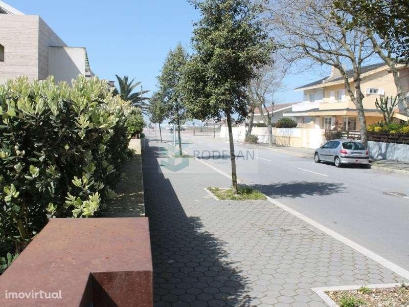 Moradia para comprar, Gulpilhares e Valadares, Porto - Foto 6