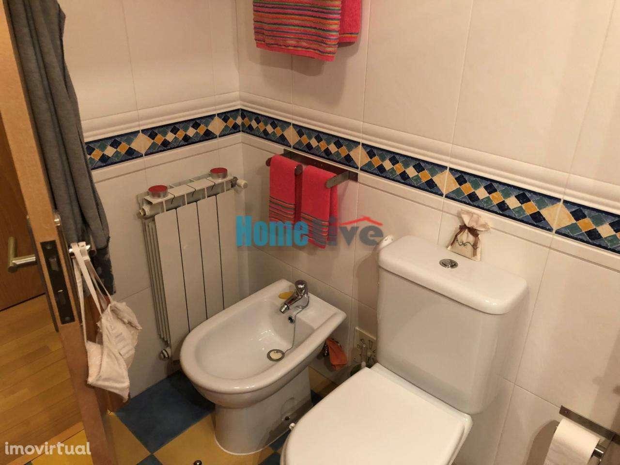 Apartamento para comprar, Póvoa de Santa Iria e Forte da Casa, Vila Franca de Xira, Lisboa - Foto 18