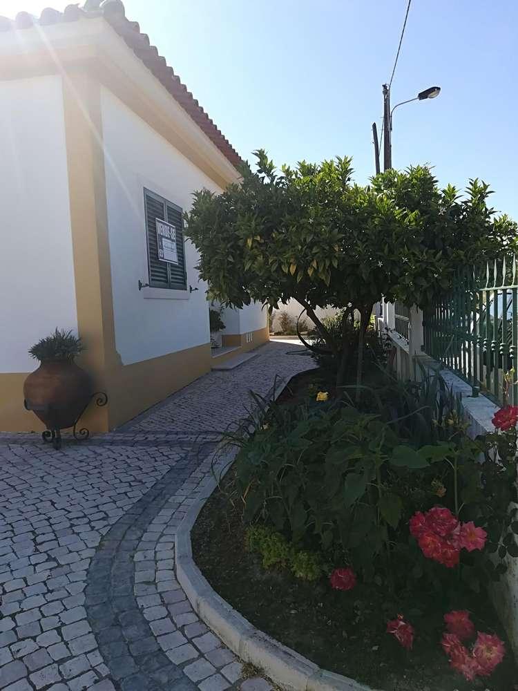 Moradia para comprar, Brogueira, Parceiros de Igreja e Alcorochel, Santarém - Foto 31