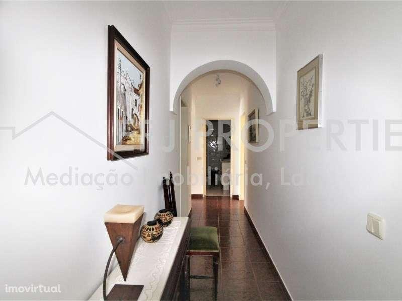 Apartamento para comprar, Vila Nova de Cacela, Faro - Foto 16