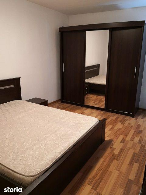Apartament 2 camere, decomandat, etaj 2, Str. Louis Pasteur, Zorilor