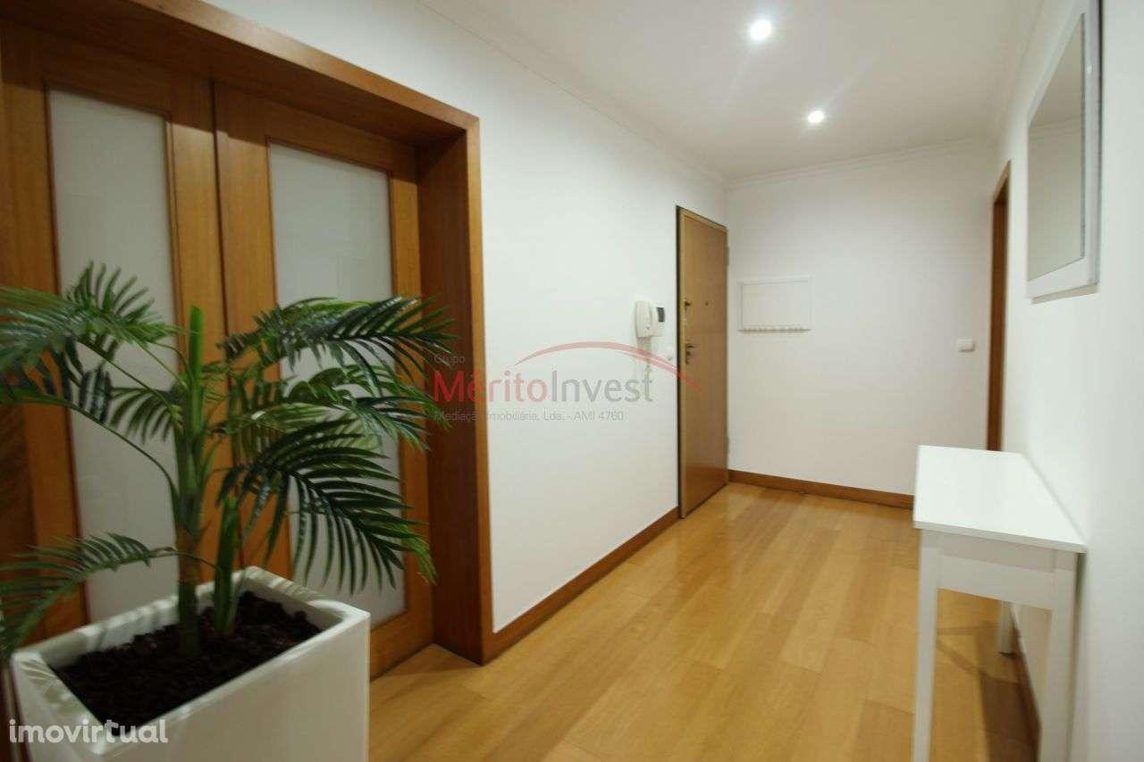 Apartamento para comprar, Creixomil, Braga - Foto 8