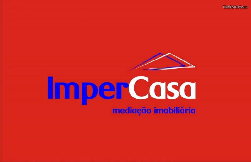 ImperCasa