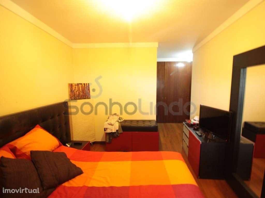 Apartamento para comprar, Castêlo da Maia, Maia, Porto - Foto 3