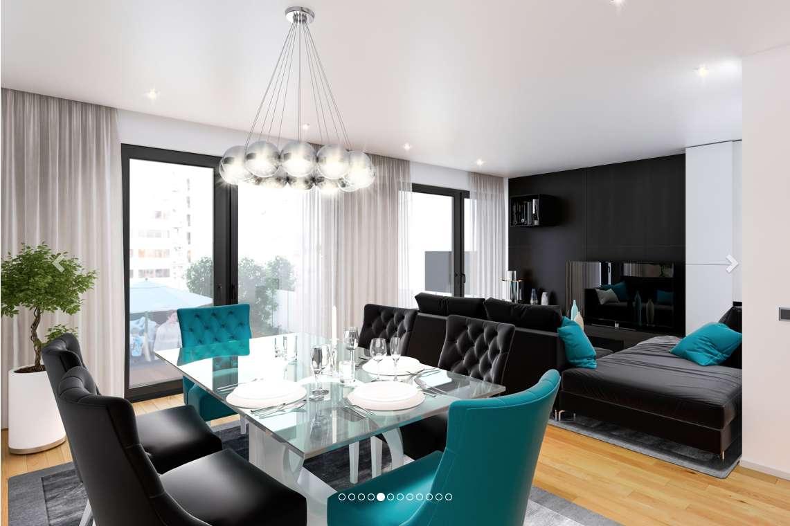 Apartamento para comprar, Avenidas Novas, Lisboa - Foto 2
