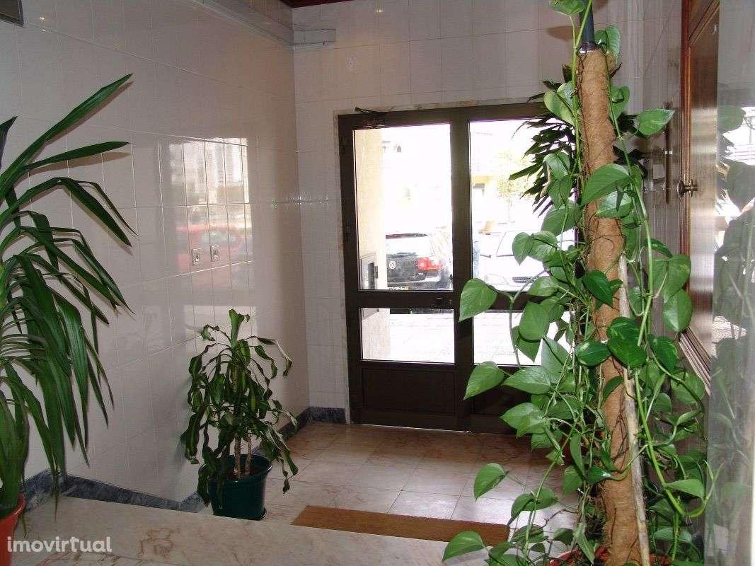 Apartamento para comprar, Alcabideche, Cascais, Lisboa - Foto 14