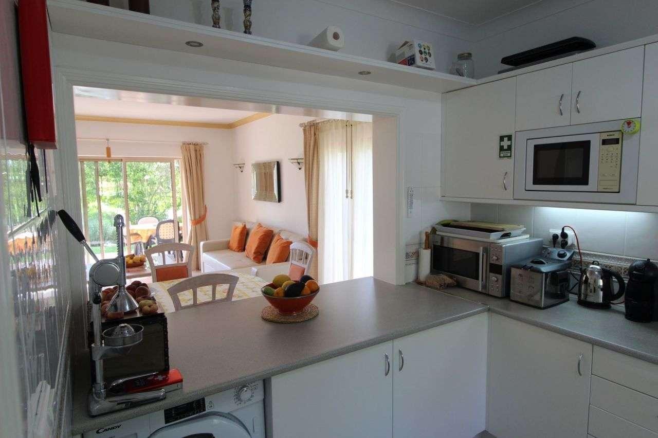 Apartamento para comprar, Estômbar e Parchal, Lagoa (Algarve), Faro - Foto 20