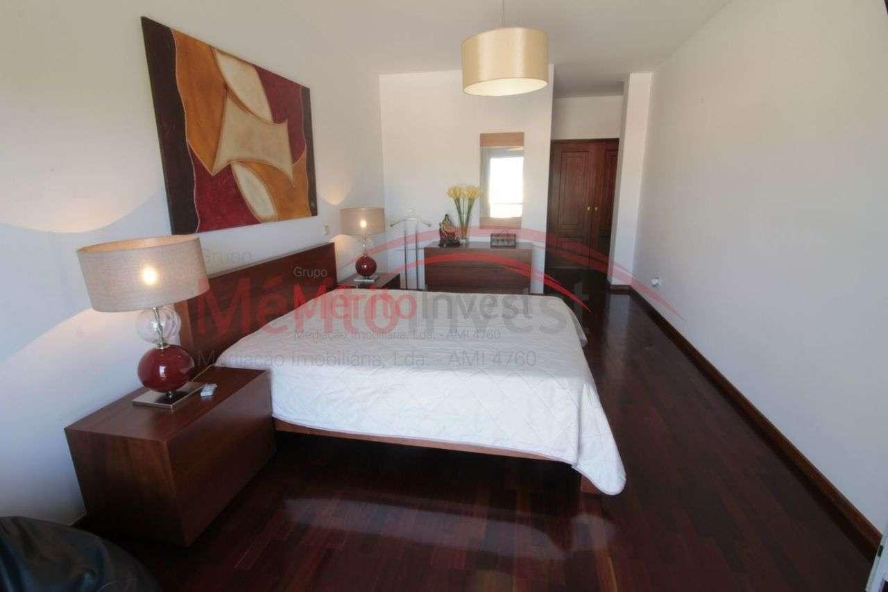 Apartamento para comprar, Urgezes, Braga - Foto 5