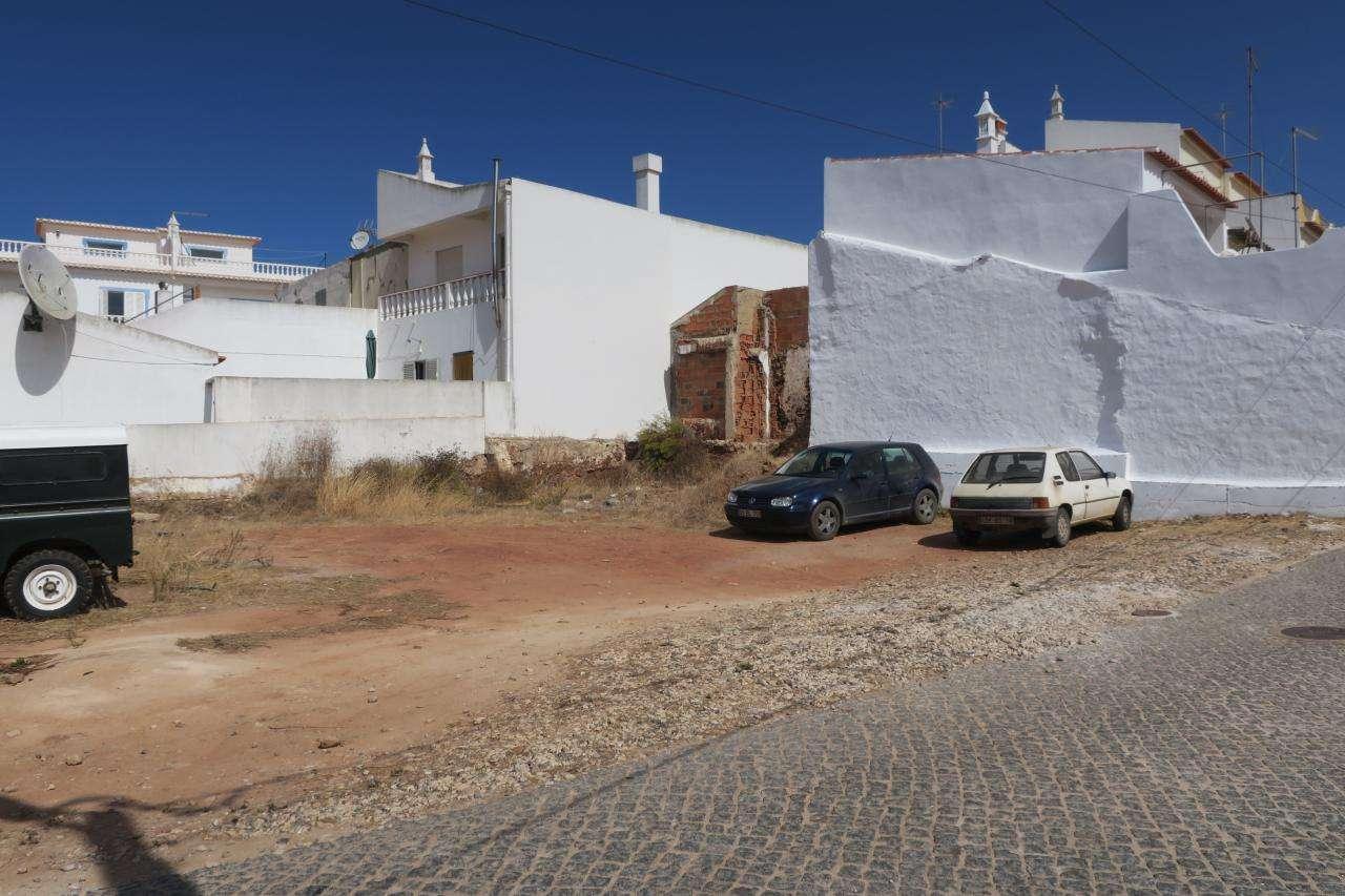 Terreno para comprar, Budens, Faro - Foto 3