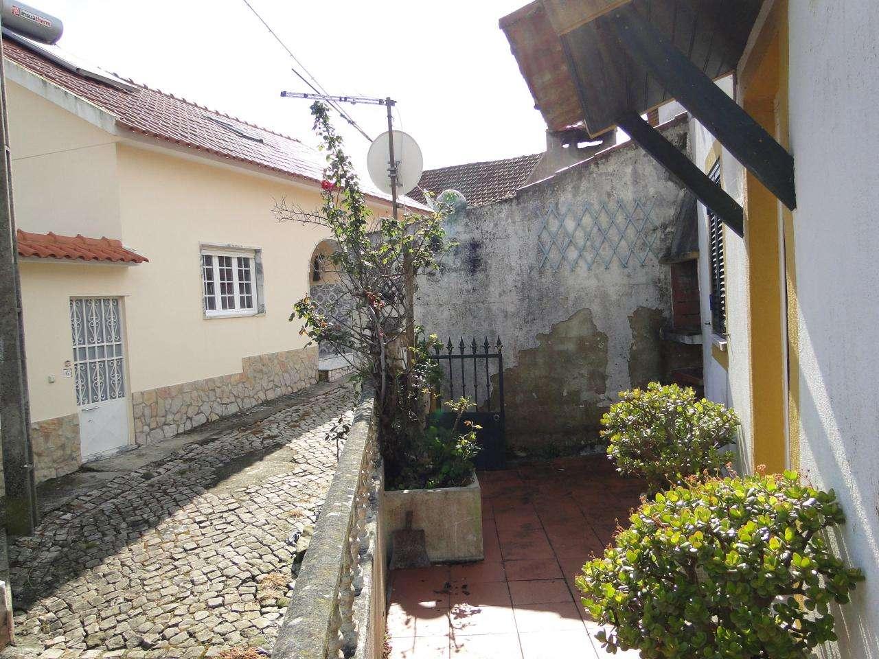 Moradia para comprar, Ribafria e Pereiro de Palhacana, Lisboa - Foto 18