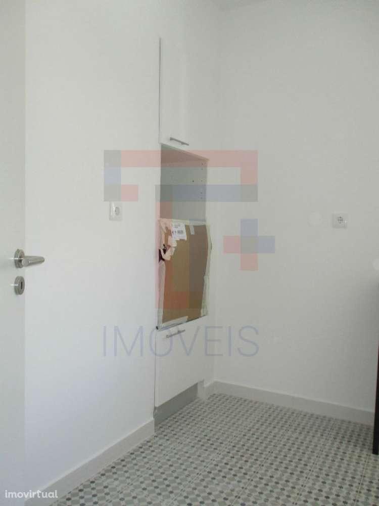 Apartamento para comprar, Mina de Água, Lisboa - Foto 5