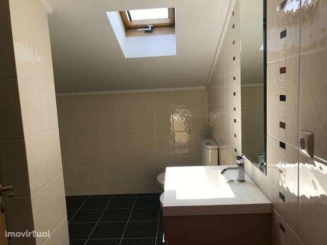 Apartamento para comprar, São Francisco, Setúbal - Foto 18