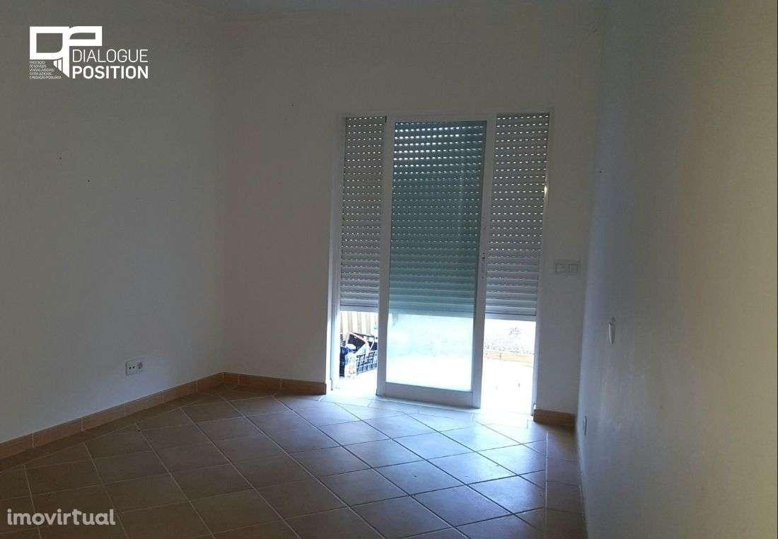 Apartamento para comprar, São Clemente, Loulé, Faro - Foto 8