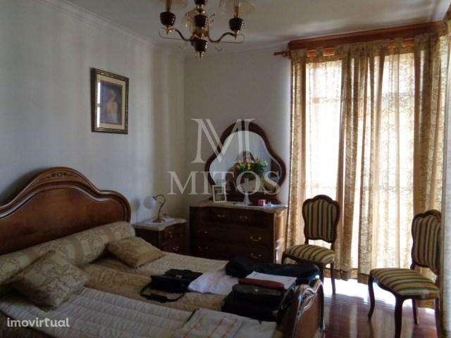 Apartamento para comprar, Darque, Viana do Castelo - Foto 6